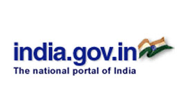The National Portal India
